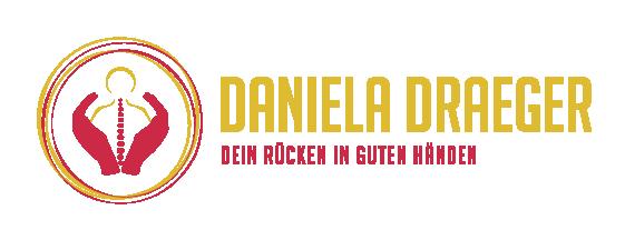 Daniela Draeger